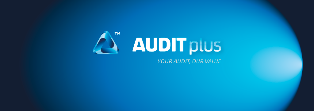 auditplus-logo_for-site